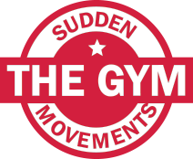 sudden movements a whole new training experience